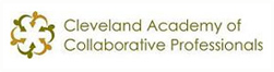 cleveland academy of collaborative professionals