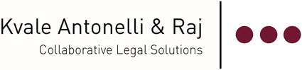 Rieth Antonelli & Raj - Cleveland Family Law Attorneys Collaborative Divorce