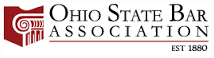 ohio state bar association EST 1880