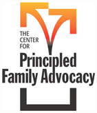 The center for principled family advocacy